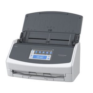 iX1600