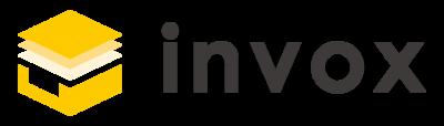 invox(インボックス)