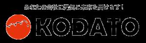 古田土経営