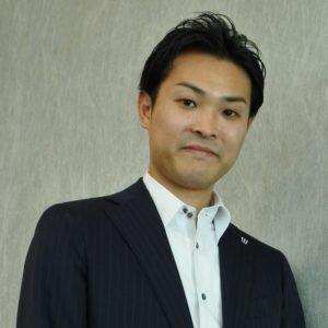 株式会社ワンビシアーカイブズ 営業開発部 マーケティンググループ長 大川 洋史 様