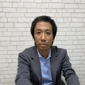 株式会社リアルクオリティ 代表取締役 小林 豪 様