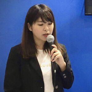 弁護士ドットコム株式会社 クラウドサイン事業部 マーケティング部 高橋 佐和(たかはし さと)様