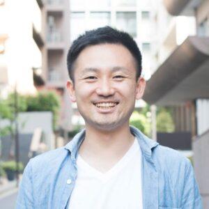 株式会社ウェイビー 代表取締役社長 伊藤 健太 様