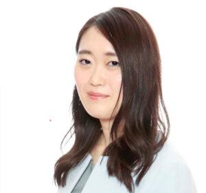 株式会社ラクス 楽楽販売事業部 須藤 友里乃 様