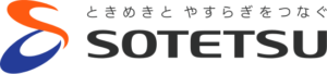 相鉄グループのロゴ